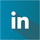 Linkedin - AZ Realty Group